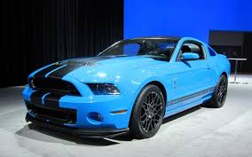 2013 shelby gt500 mustang preview 2013 shelby gt500 the checkered flag