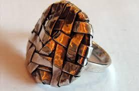 bespoke jewellery edinburgh bespoke jewellery edinburgh made jewellery glasgow