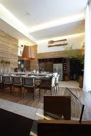 Kitchen Living Room Designs 234 Best Home Decor Contemporary Living Room Design Images On