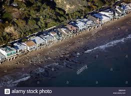 houses near ocean beach stock photos u0026 houses near ocean beach