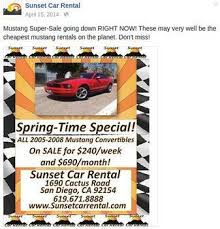 Car Rentals In Port Charlotte Fl Rental Cars News