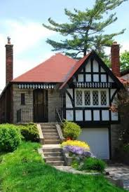 What Is A Tudor Style House 17 Best Tudor Style Home Exterior Images On Pinterest Tudor