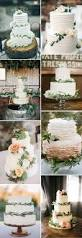 beautiful summer wedding cakes wedding cake summer wedding
