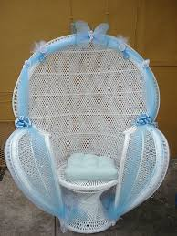 baby shower chair rentals luxury baby shower chairs for rent 12 photos 561restaurant
