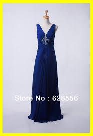 prom dress shops in nashville tn cheap prom dresses nashville tn evening wear