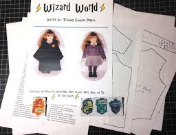 costume wizard robe image result for beauxbatons costume reference pinterest womens
