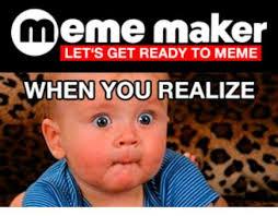 Meme Maker Program - za meme maker r7 affiliate programs offers