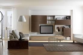 come arredare il soggiorno moderno gallery of come arredare un soggiorno moderno e classico