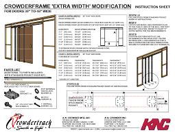 Standard Height Of Interior Door Single Garage Door Width Backyards Standard Interior Design