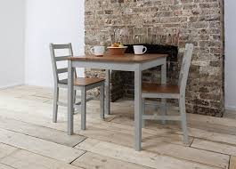 small dining table for 2 large size amazing small folding dining