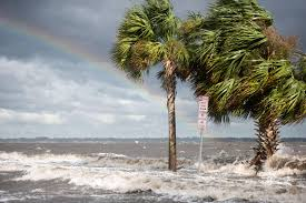 Duke Energy Florida Outage Map by Irma Leaves Devastation Flooding In Florida Live Updates Cbs