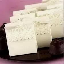wedding gift malaysia 14 best door gifts images on wedding gifts marriage