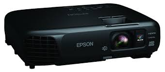 epson home cinema 3000 l epson eh tw570 review trusted reviews