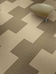 Mannington Coordinations Collection by Mannington Commercial Colorspec Square Collection Rubber Tile