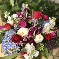 flower delivery boston belmont florist flower delivery by jayne s flowers