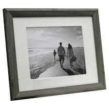 target black friday paper picture frames target