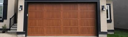 fiberglass garage door manufacturers i11 in perfect home design fiberglass garage door manufacturers i78 all about top designing home inspiration with fiberglass garage door manufacturers