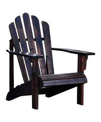 Patio Furniture Westport Ct 31 Best Polywood Outdoor Furniture Images On Pinterest Outdoor