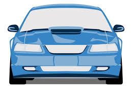 2000 blue mustang 2000 ford mustang specs lmr com