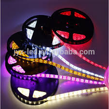 led lights price in india led lights price in india