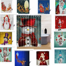 household decorations wholesale household decorations