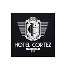 horror story t shirt hotel cortez