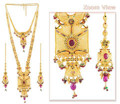wedding gold sets gold wedding jewelry sets 4 weddings