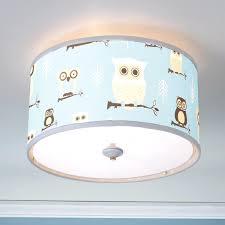 childrens ceiling light shades nz integralbook com