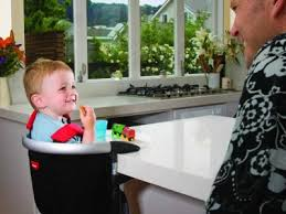 Baby Chair Clips Onto Table 14 Awesome Gifts That All Babies Will Love Business Insider