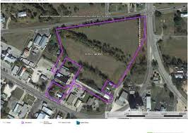 Land For Sale Comfort Texas Land For Sale Commercial Property For Sale In Comfort Texas