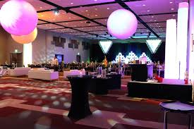 how big is 2900 square feet meetings u0026 events at boise centre convention center boise id us