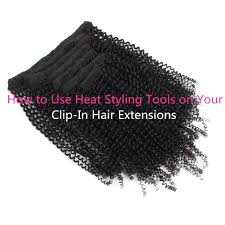Tap In Hair Extensions by Clip In Hair Extensions Tape In Hair Extensions Ombre And Remy