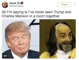 Charles Manson Meme - top 10 charles manson dead memes empire season 4