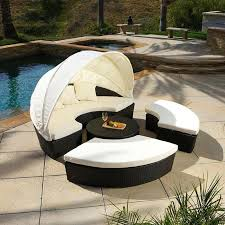 Outdoor Patio Furniture Covers by Daybed Garden Furniture Cover Daybed Outdoor Furniture Sydney