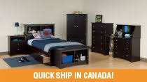 contemporary bedroom furniture at gowfb ca modern bedroom sets