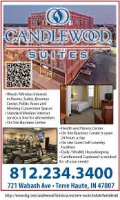 Comfort Suites Terre Haute In Terre Haute Indiana With North U0026 West Terre Haute U0026 Indiana State