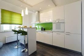 kleine küche einrichten tipps küchen einrichten jject info