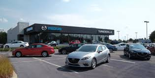 web mazda dealer information archives maple shade mazda