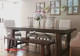 banquette cuisine moderne photos salle a manger moderne pour idees de deco de cuisine