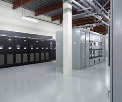 power over ethernet lighting nema standard reduces energy loss for poe lighting systems