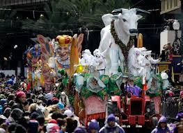 mardi gras gear mardi gras season kicks into high gear with parades venango