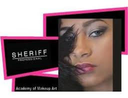 Colleges For Makeup Artists Makeup Classes Scarborough On Private Lessons