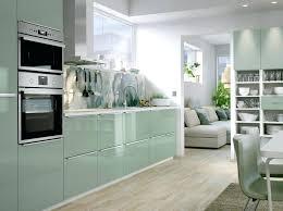 ikea cuisine inox credence adhesive ikea affordable credence aluminium cuisine prix