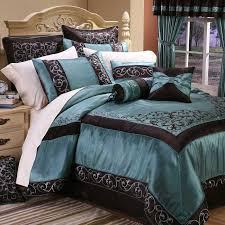 Bed In Bag Sets King Bed In A Bag Set Sets Bed In Bag Design Ideas Decorating