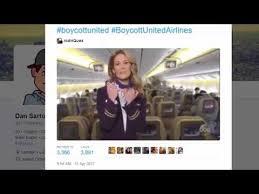 Best Memes Website - best united airlines memes youtube