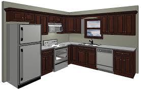kitchen cabinet design and price 10x10 kitchen layout in the standard 10 x 10 kitchen