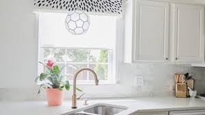 delta bronze kitchen faucets chagne bronze kitchen faucet and extraordinary delta 7