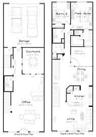 best cottage floor plans senior house plans multi family senior housing best house plans