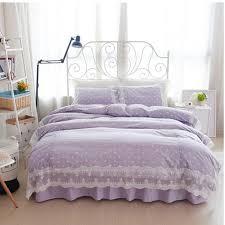 přes 25 nejlepších nápadů na téma cute bed sets na pinterestu