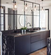 cuisine sermes perene cuisines salles de bain et rangements sur mesure